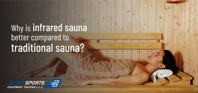 sauna heater in UAE